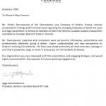 HCBT-Letter-Stavropoulos